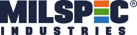 Milspec Industries logo