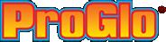 Pro Glo® logo