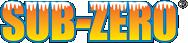 Sub Zero® logo